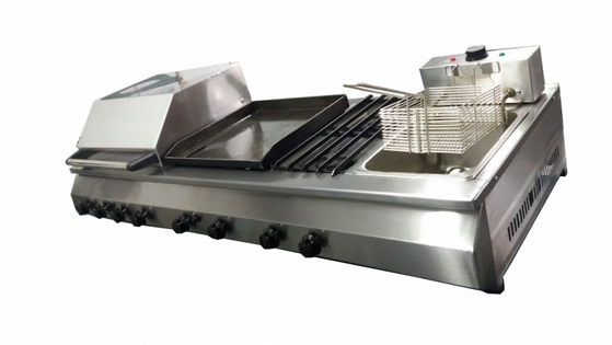 Comprar Char Broil Gás Grill Guaianases - Chapa para Lanche e Char Broiler