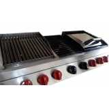 onde compro char broil grill Franca